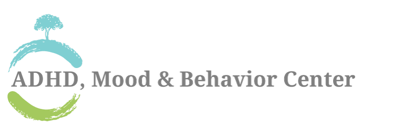 ADHD, Mood & Behavior Center